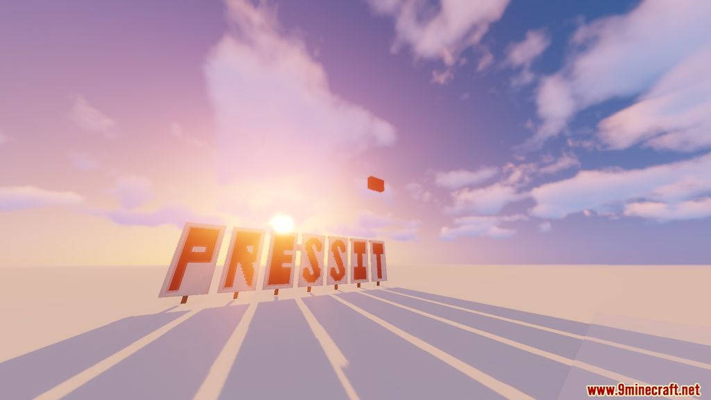 Persist – Press It Map Screenshots (4)
