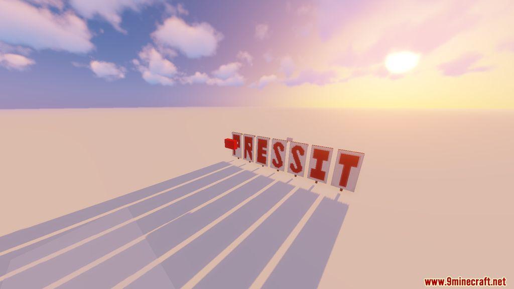 Persist – Press It Map Screenshots (5)