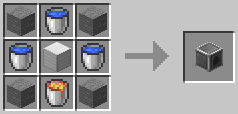 Potion Capsule mod for minecraft 34