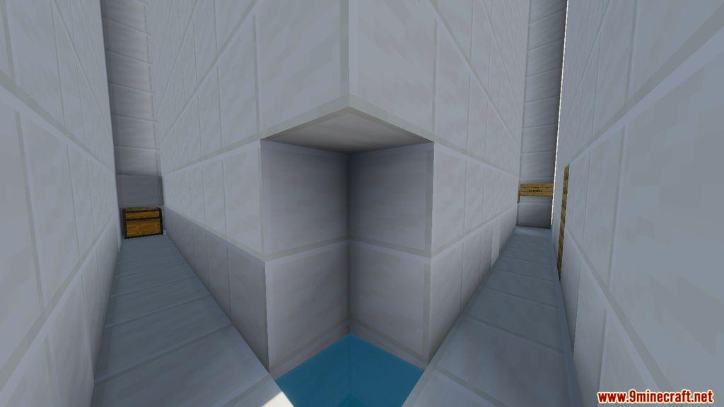 Relaxing Puzzles Map Screenshots (2)