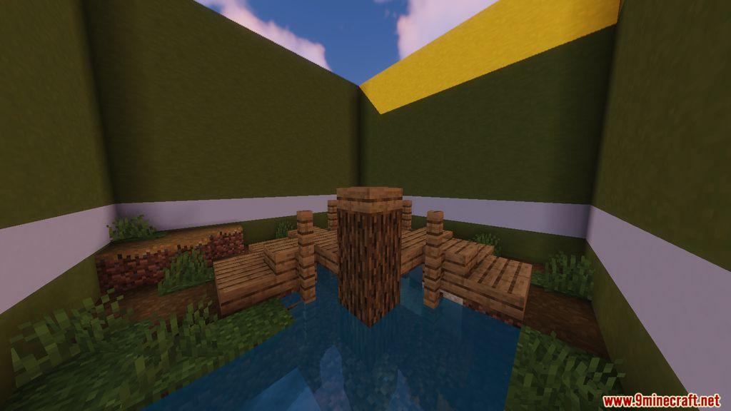 Scenarios Map Screenshots (3)