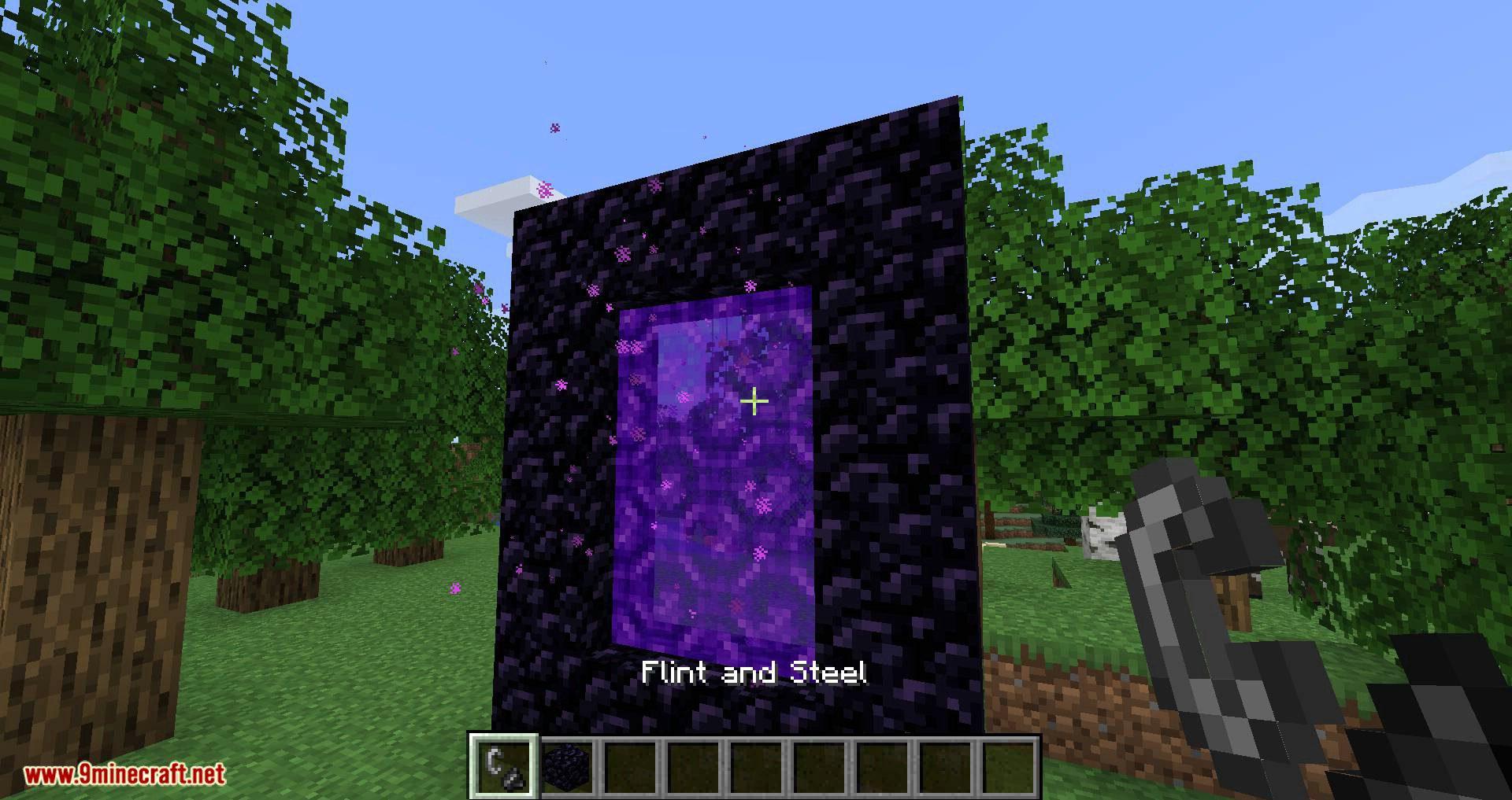 Can I Download Windows 11 Minecraft On Mac  Peatix