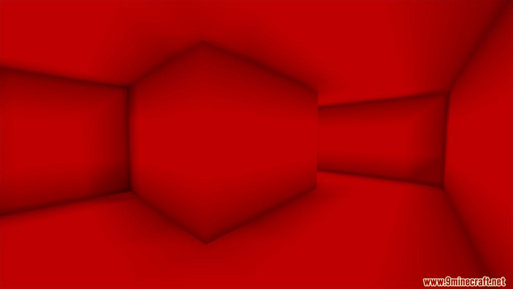 Space Wrap Map Screenshots (2)