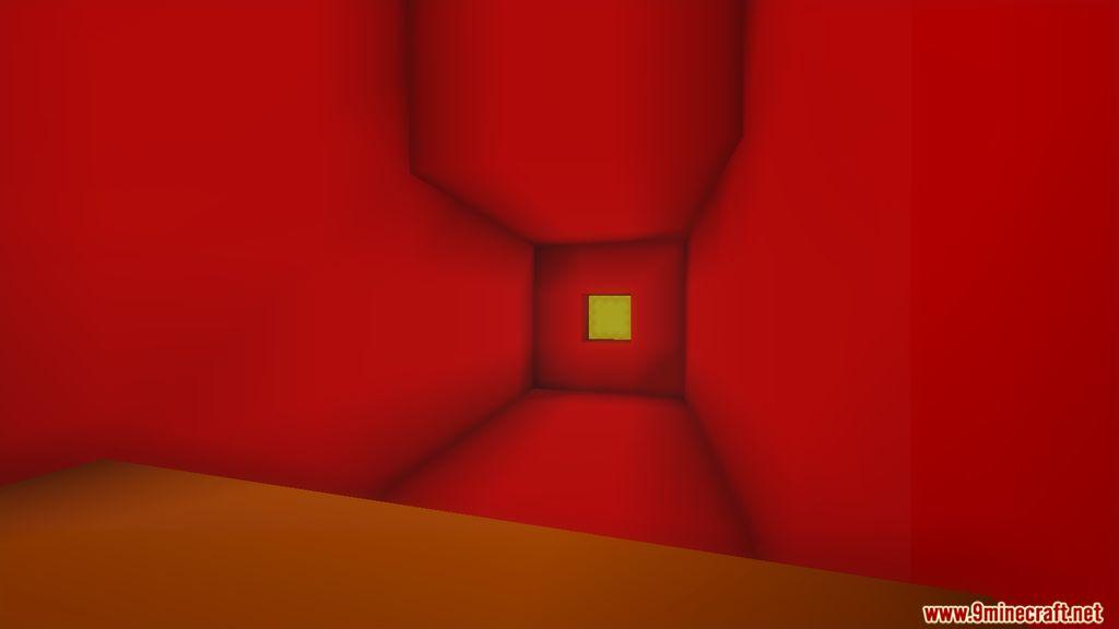 Space Wrap Map Screenshots (5)