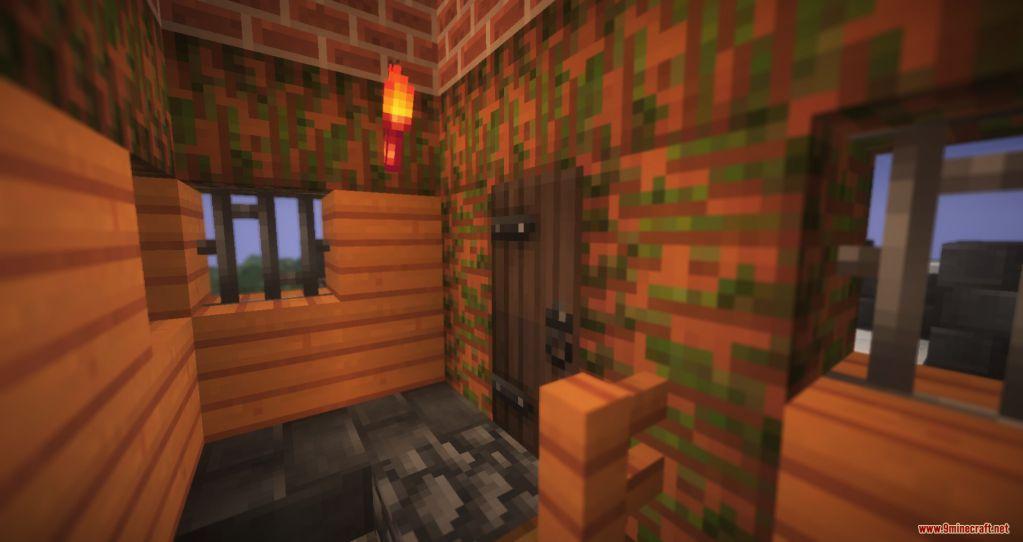 Spirits Resource Pack Screenshots 2