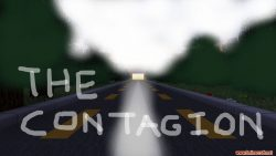 The Contagion Map Thumbnail