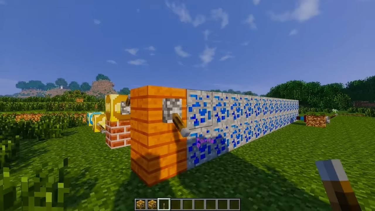 Tinkers Mechworks Mod 03