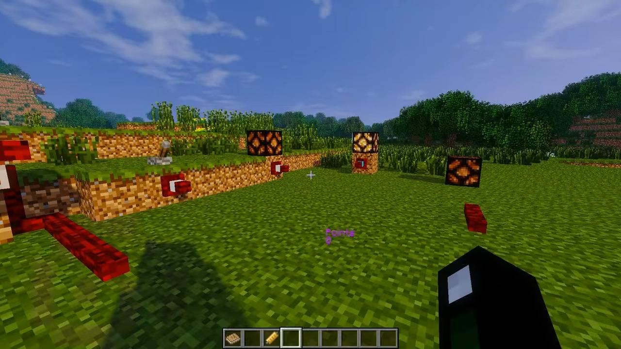 Tinkers Mechworks Mod 04