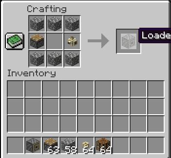 Tubes Reloaded mod for minecraft 32