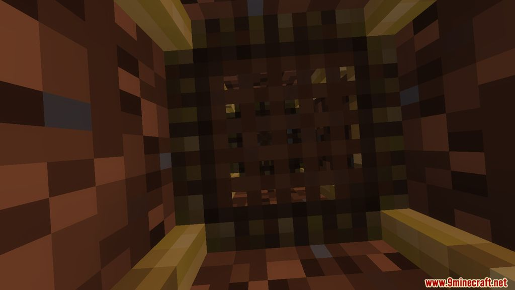 Under The Sewers Map Screenshots (12)