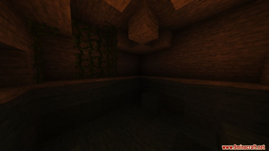 Under The Sewers Map Screenshots (13)
