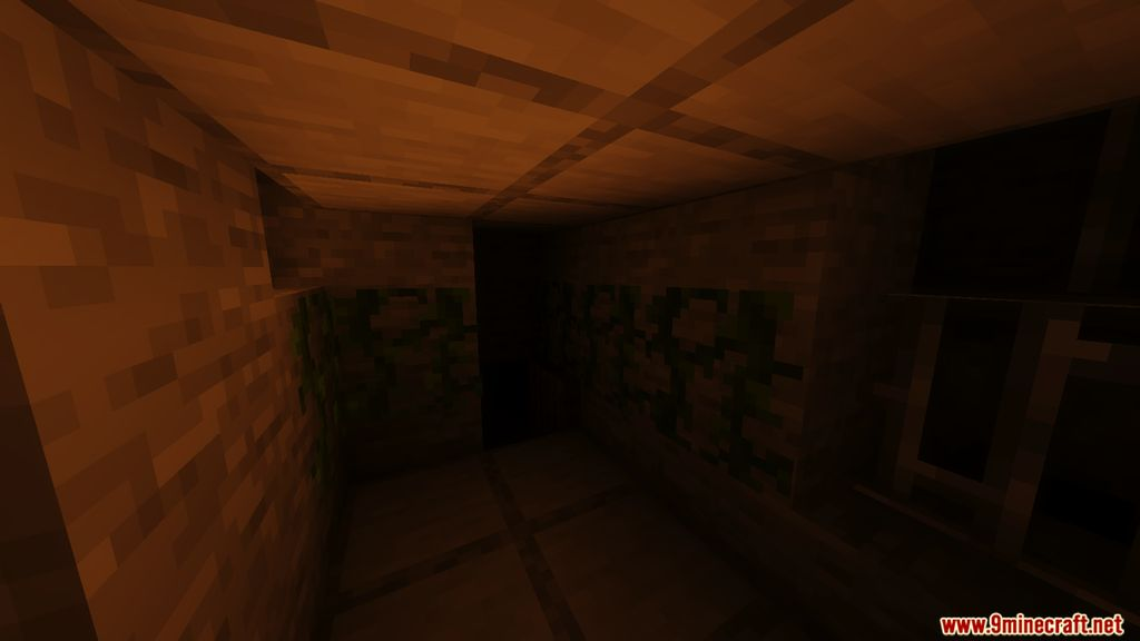 Under The Sewers Map Screenshots (6)