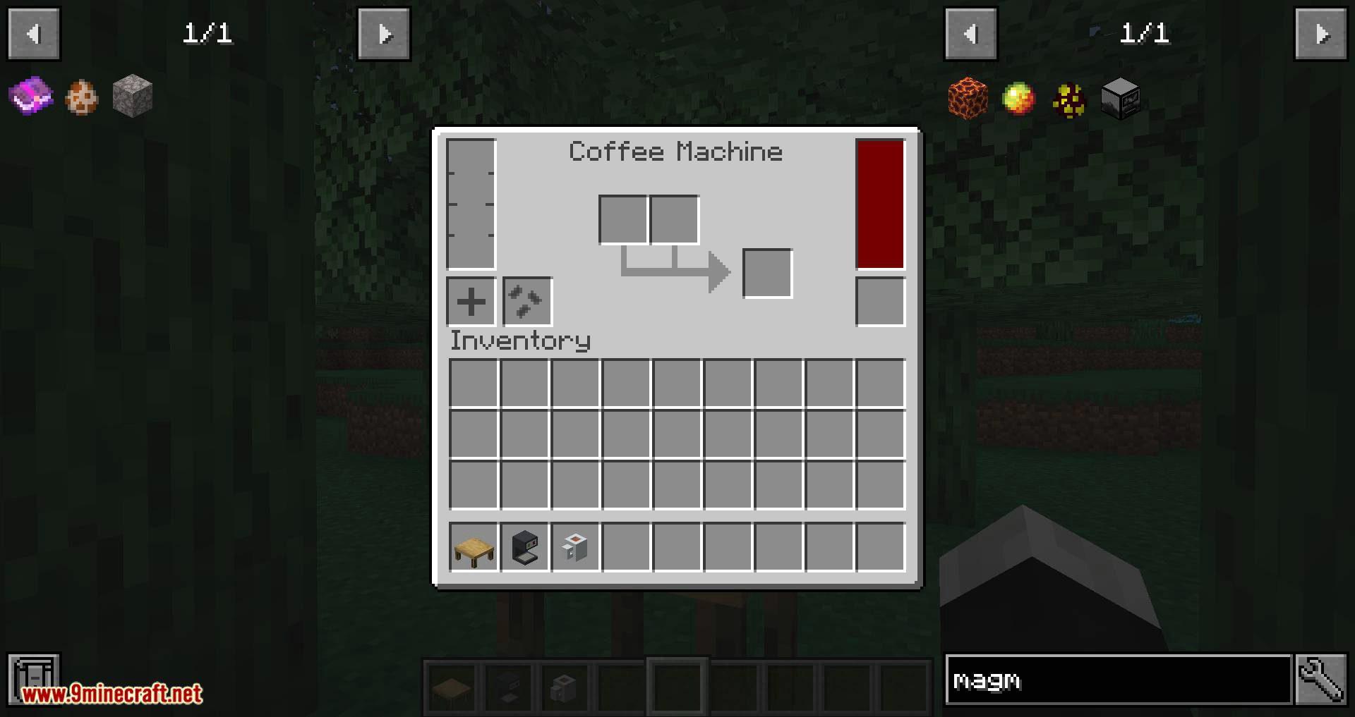 Useless Mod for minecraft 12