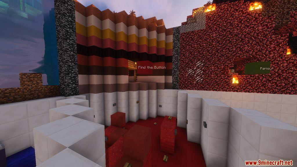 Variety Map Screenshots (2)