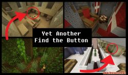 Yet Another Find The Button Map Thumbnail