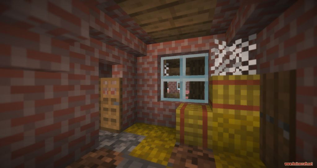 8BitCraft2 Resource Pack Screenshots 5