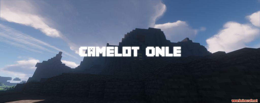 Camelot ONLE Map Thumbnail