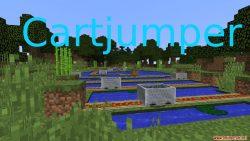 Cartjumper Map Thumbnail