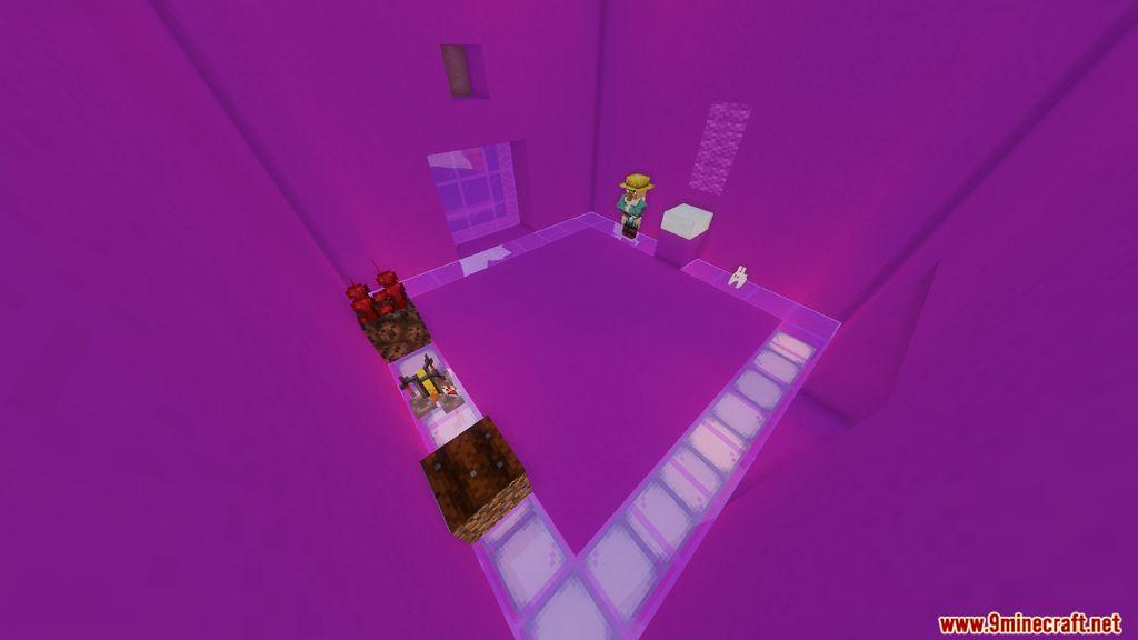 Confusing Cubes Map Screenshots (11)