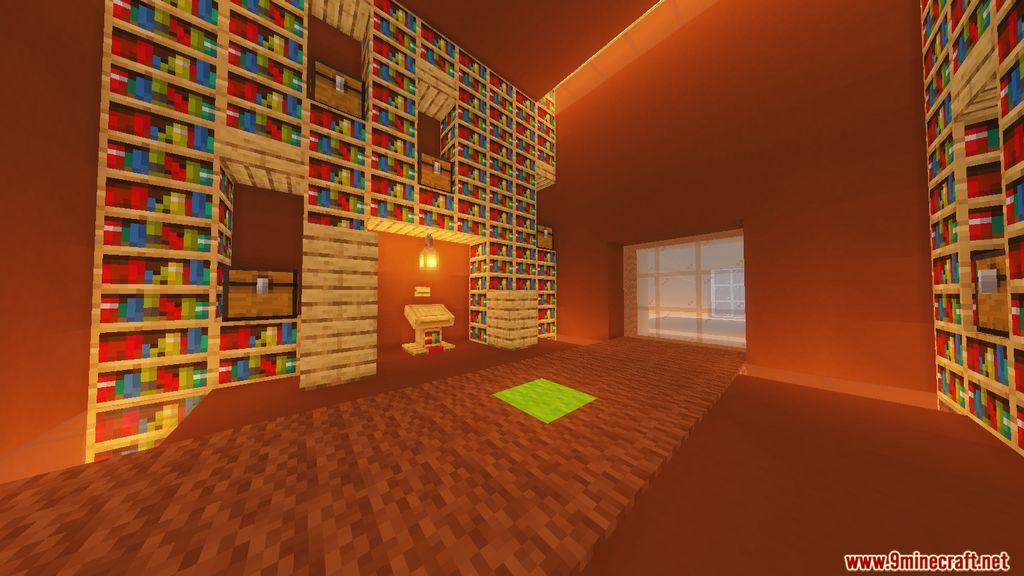 Confusing Cubes Map Screenshots (13)