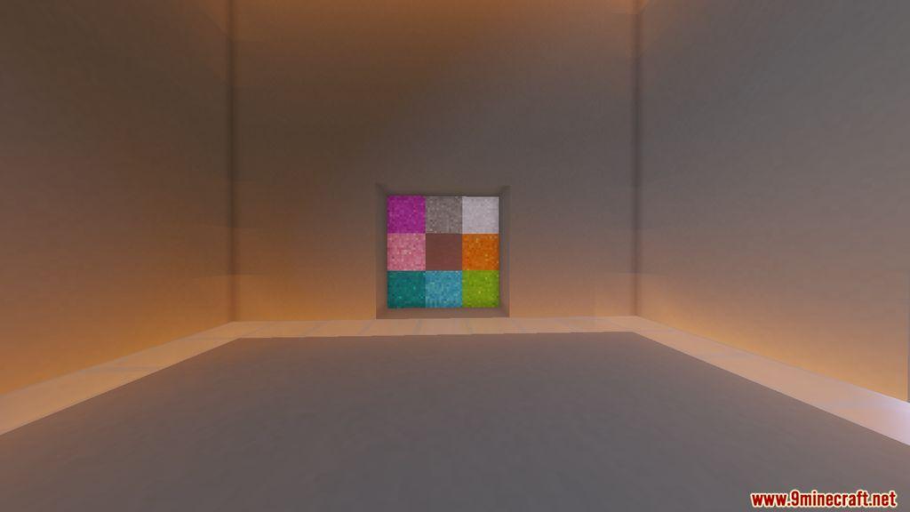 Confusing Cubes Map Screenshots (14)