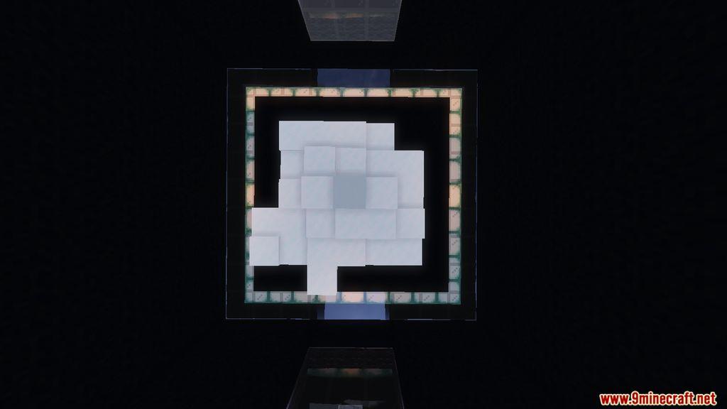 Confusing Cubes Map Screenshots (16)