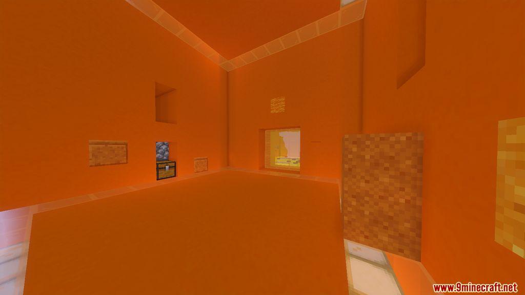 Confusing Cubes Map Screenshots (3)