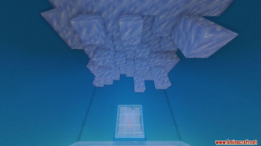Confusing Cubes Map Screenshots (7)
