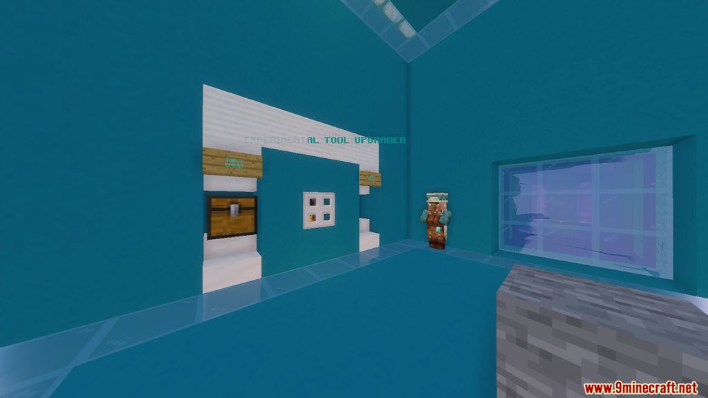 Confusing Cubes Map Screenshots (8)