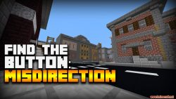 Find the Button Misdirection Map Thumbnail