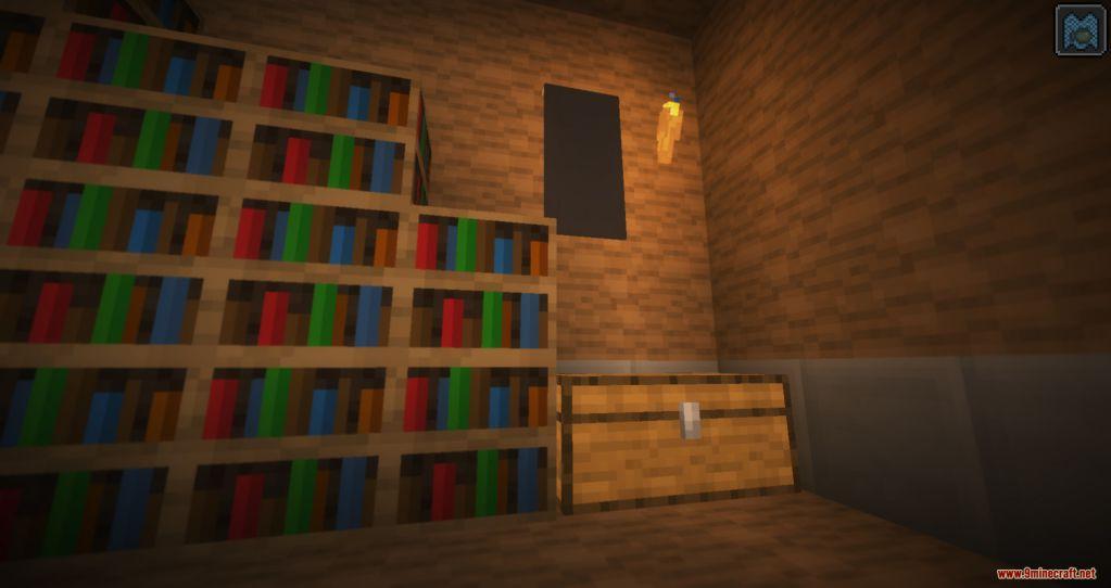 Heather Resource Pack Screenshots 8