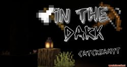 In The Dark Map Thumbnail