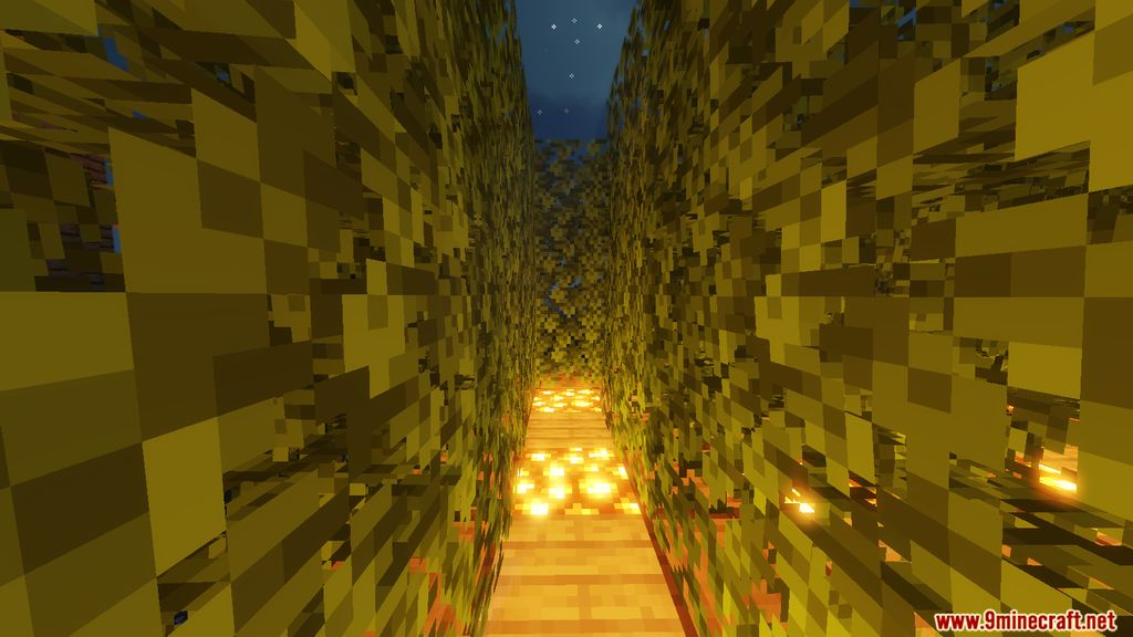 MinePuzzleGames Map Screenshots (2)