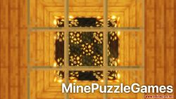MinePuzzleGames Map Thumbnail