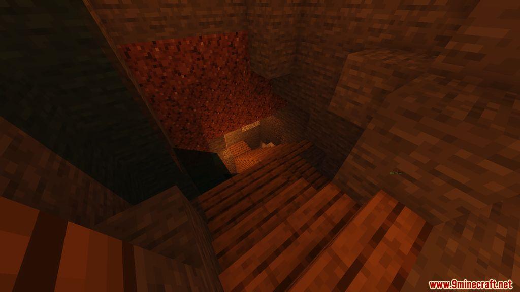 Mining Adventure Map Screenshots (7)