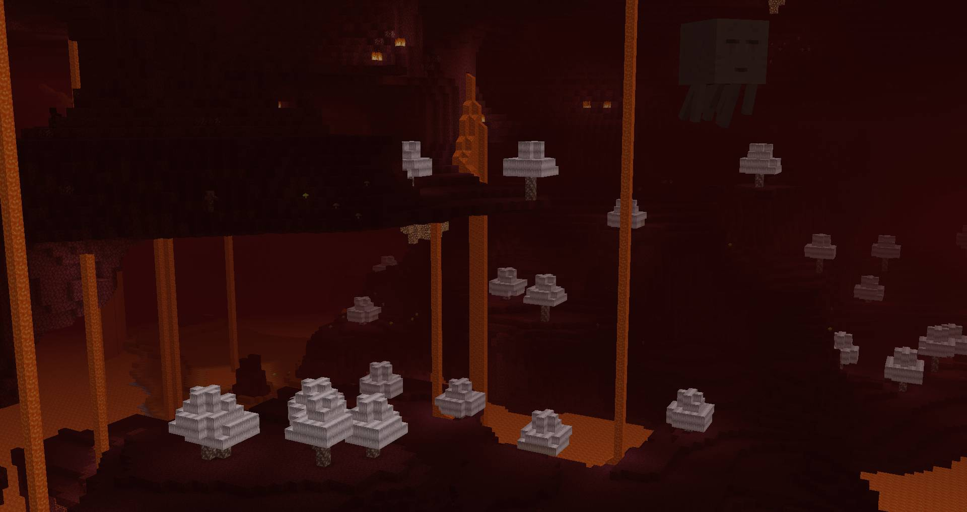 Nether Craft mod for minecraft 22