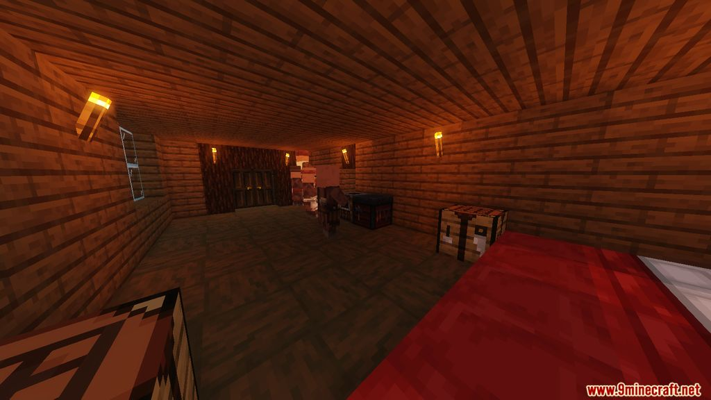 The Kingdom Survival Map Screenshots (9)