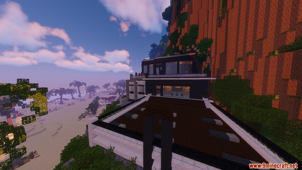 The Secret Island Map Screenshots (7)