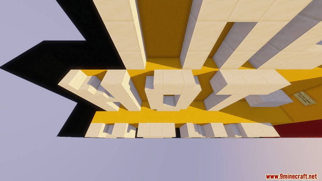 There's Nothing Here! Map Screenshots (4)