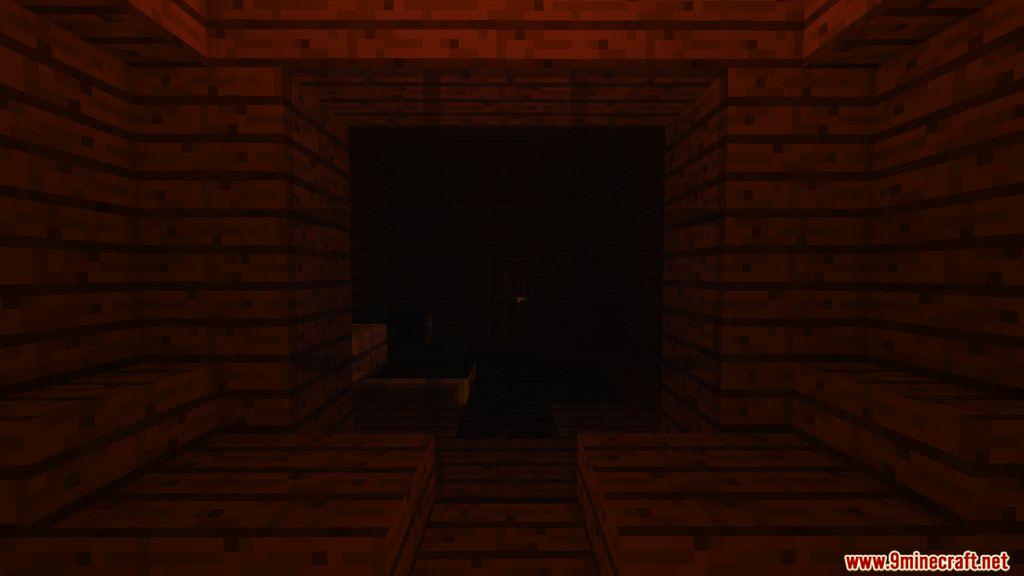 Black End Map Screenshots (1)