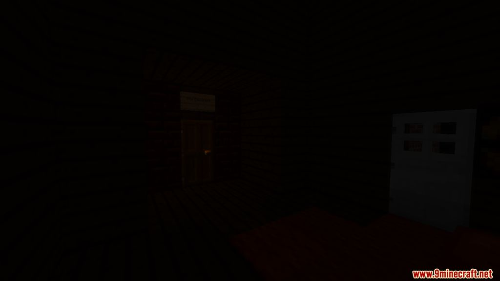 Black End Map Screenshots (10)