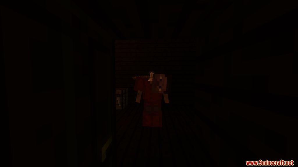 Black End Map Screenshots (5)