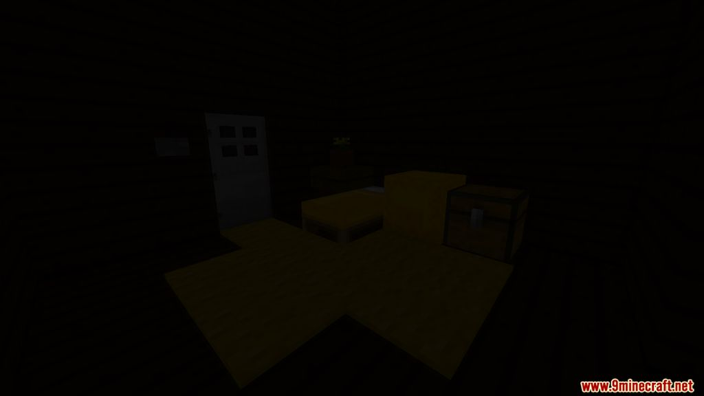 Black End Map Screenshots (6)