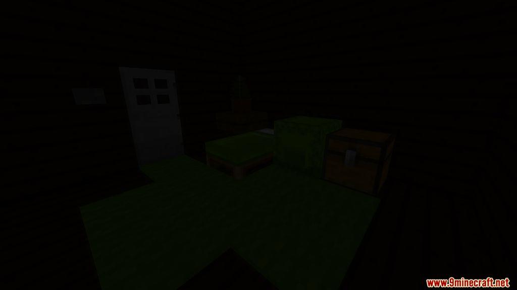 Black End Map Screenshots (7)