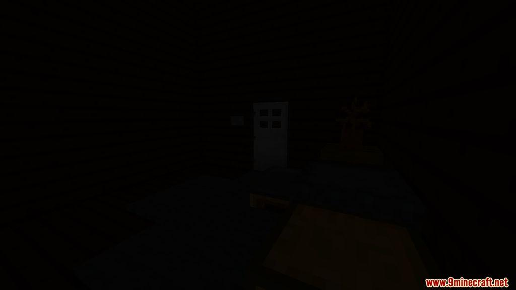 Black End Map Screenshots (8)