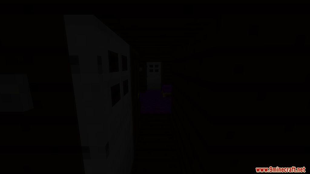Black End Map Screenshots (9)