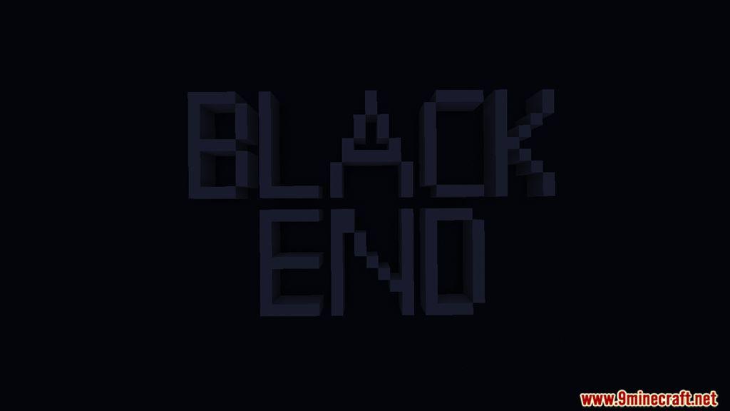 Black End Map Thumbnail