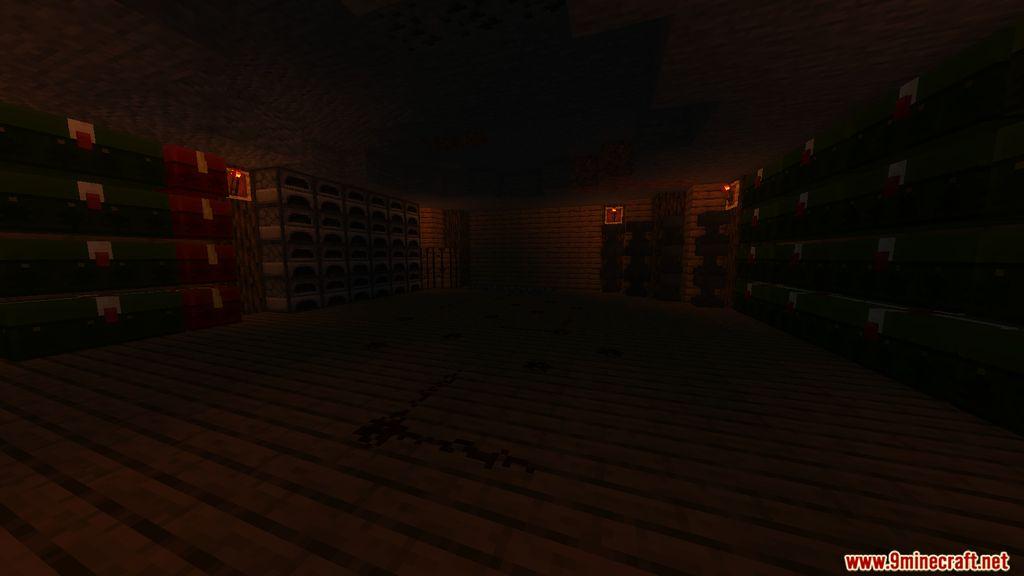 Bloody Emeralds Map Screenshots (11)