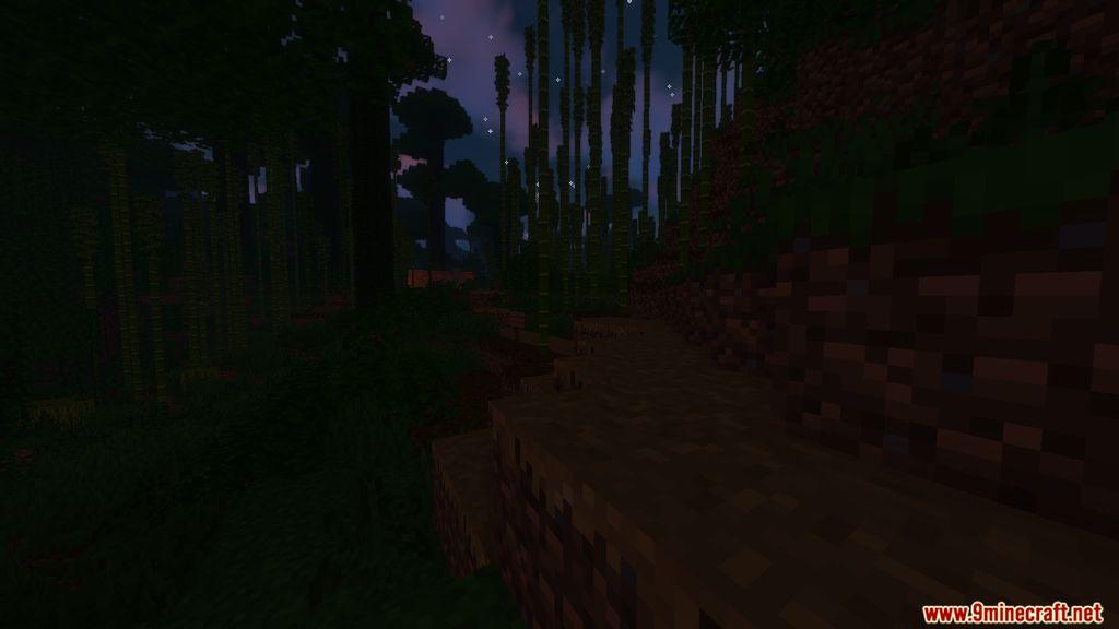 Bloody Emeralds Map Screenshots (4)