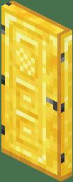 Extra Doors mod for minecraft 21